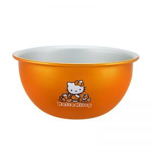 Bowl Kitty Colan