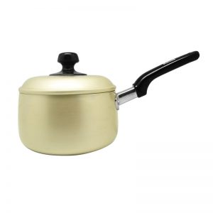 Panci Highly II Colan Single Handle