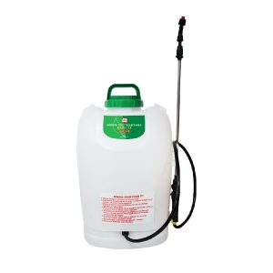 Maspion Sprayer Electric