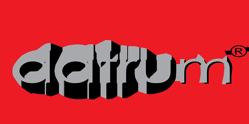 Datrum