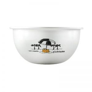 Bowl Gudetama-01 (Website Thumbnail)