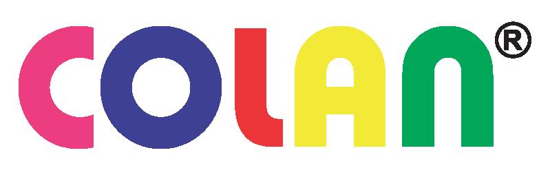 Colan