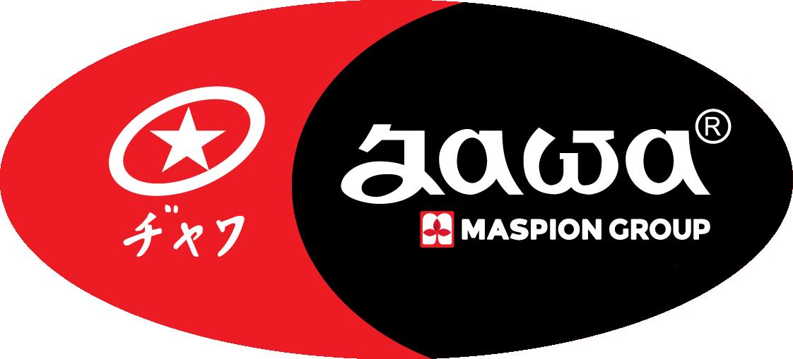 Jawa - Maspion Logam Jawa
