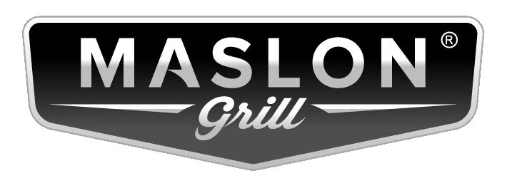 Maslon Grill