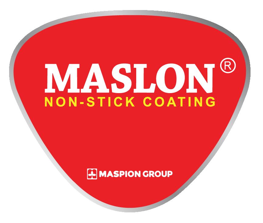 Maslon