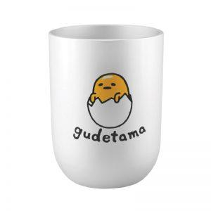 Cup Gudetama-01 (Website Thumbnail)