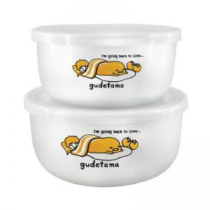 Food Container Gudetama-01 (Website Thumbnail)