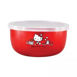Food Container Hello Kitty Red-01 (Website Thumbnail)