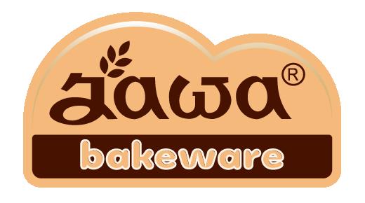 Jawa Bakeware - Maspion Logam Jawa